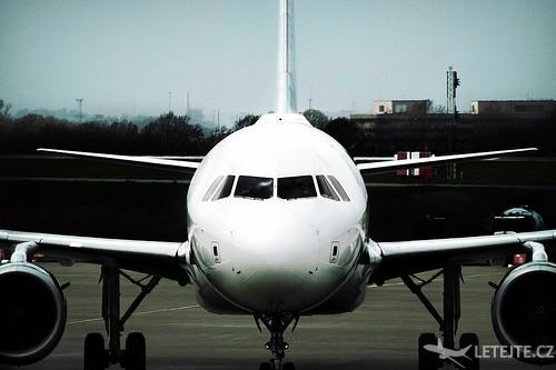 3f06f59ba0557 Bezpečné cestovanie lietadlom — Odletim.sk