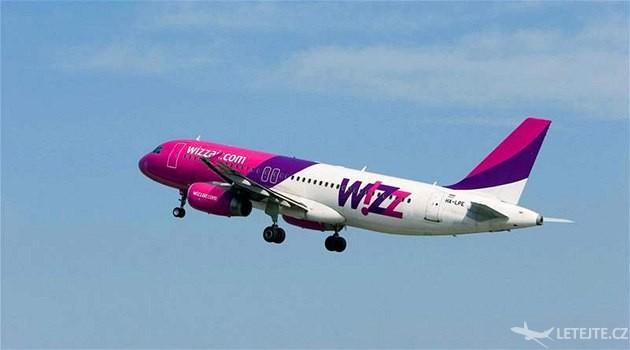 a981dba4d1ee9 Väčšie lietadlá eliminujú možné nehody, autor: wizzair